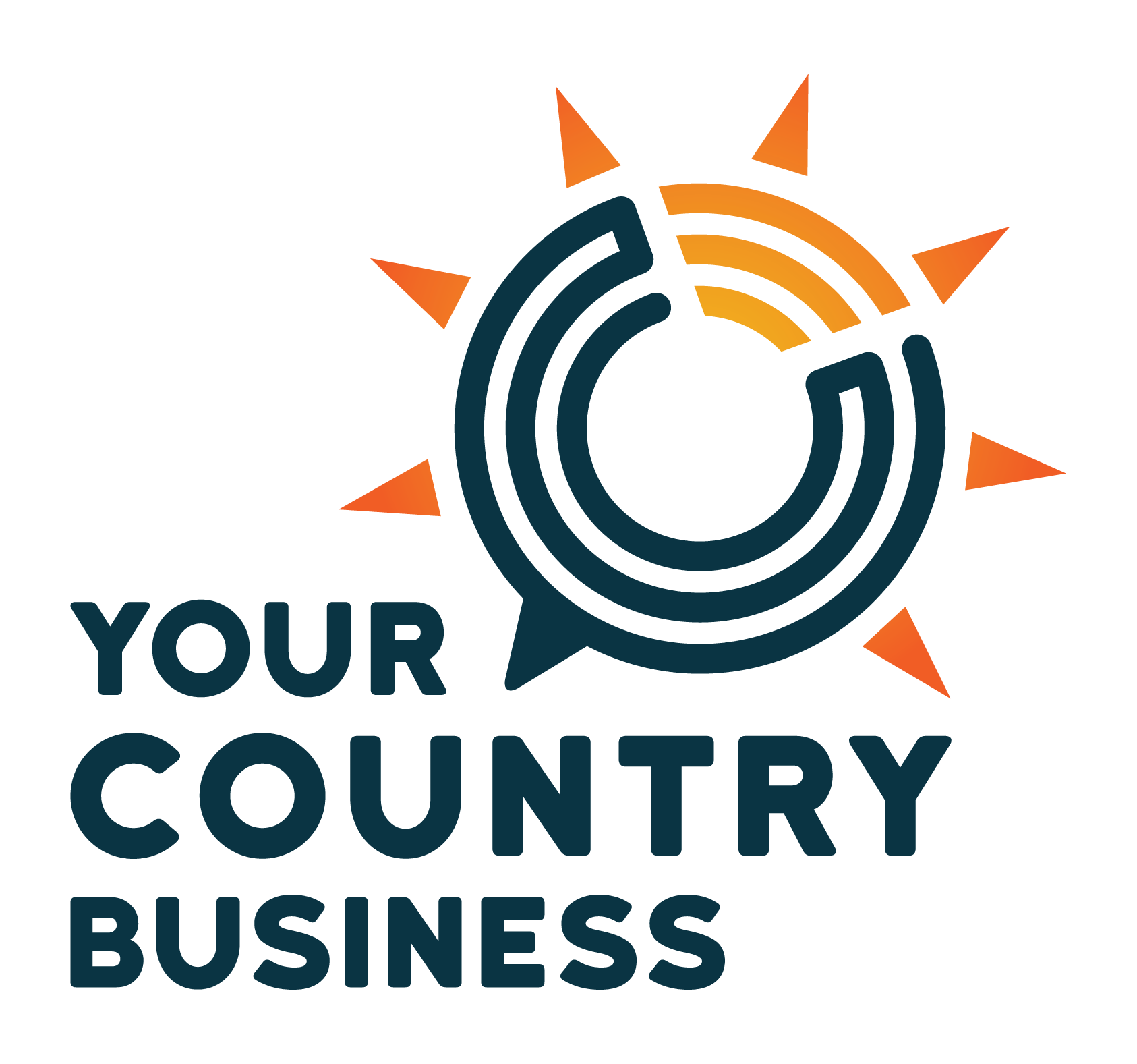 Your Country Business